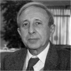 Fenti, Germano (1934-2016), numismatist from Cremona, author of La Zecca di Cremona e le sue monete (RIN 2016, p. 437). Portraits, Head Shots, Portrait Photography, Portrait Paintings, Headshot Photography, Portrait