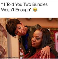 19 Black Girl Meme – Incredible Memes and Jokes Funny Black Memes, Funny Relatable Memes, Hilarious Memes, Cyber Monday, Growing Up Black Memes, Natural Hair Memes, Natural Hair Problems, Black Girl Problems, Curly Hair Styles