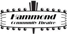 Hammond Community Theatre