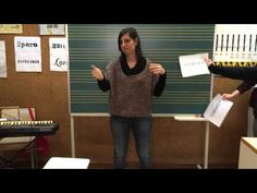 Percusión corporal HAPPY - YouTube