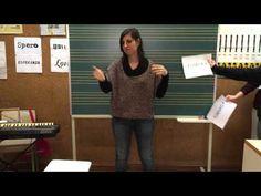 Percusión corporal HAPPY - YouTube