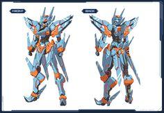 http://pso2.jp/players/catalog/scratch/costume/20140212/
