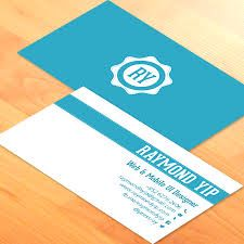 7 best letterhead and corporate marketing design images on pinterest 19 awesome business card designs for inspiration in saudi arabia reheart Images