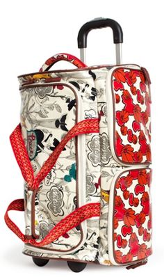 love this carry-on luggage http://rstyle.me/n/i2tfmr9te