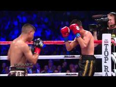 Garcia vs Guzman - Top Rank Boxing - top rank boxing - http://sports.onwired.biz/boxing/garcia-vs-guzman-top-rank-boxing-top-rank-boxing/