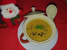 Lulu - Povesti din Bucatarie: Supa crema de telina si curcuma Cheeseburger Chowder, Soup, Pudding, Desserts, Tailgate Desserts, Deserts, Custard Pudding, Puddings, Postres