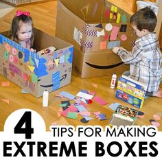Looking for quick and easy activities for kids? Check out the full collection of fun activities for toddlers, babies, and preschoolers on Busy Toddler. Activities For 2 Year Olds Indoor, Rainy Day Activities For Kids, Rainy Day Crafts, Summer Activities, Birthday Activities, Infant Activities, Preschool Activities, Speech Activities, Easy Toddler Crafts
