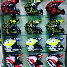 Exactly How to Fit Electric Bikes right into Your Way of living - The Benefits of Bike Riding Dirt Bike Helmets, Motocross Helmets, Power Bike, Bike Brands, Road Bike Women, Electric Bicycle, Cool Bikes, Physical Fitness, Delivery