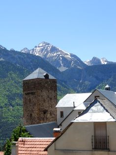 Torre de Casa Rins (s. XVI)