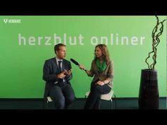 Bildrechte im Internet - VERDURE im Interview mit Dr. Carsten Ulbricht