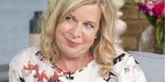 Katie Hopkins Ready To Star In An Adult Movie - http://www.movienewsguide.com/katie-hopkins-ready-star-adult-movie/80442