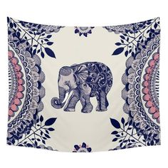 マルチスタイルボヘミアタペストリー象壁掛け曼荼羅毛布ベッドカバー毛布寮ホームインテリアmantas mandalas