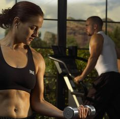 Fitness is a passion!     http://okbehealthy.com  visit us  Step-by-step you can find fantastic result if you're consistent