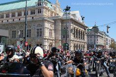 fotos von ♥ maaria Vienna, My Eyes, My Photos, Beautiful Pictures, Street View, Colorful, City, Celebrities, Illustration