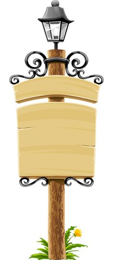 Find Wooden Post Signboard Lantern Forged Decoration stock images in HD and millions of other royalty-free stock photos, illustrations and vectors in the Shutterstock collection. Boarders And Frames, Blank Sign, Wooden Posts, Page Borders, Clip Art, Street Signs, Classroom Themes, Lanterns, Decoupage