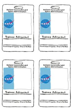 Some totally random and totally free printables for you :-) Space Printables here Weekly Planner Printable here . Space Classroom, 3rd Grade Classroom, Classroom Themes, Solar System Room, Solar System Poster, Space Printables, Free Printables, Nasa Party, Space Names