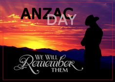 ANZAC DAY We will remember them. Anzac Day Quotes, Lest We Forget Anzac, Anzac Poppy, Remembrance Poppy, Australian Defence Force, Too Cool For School, Military Art, Garden Crafts, Digital Stamps