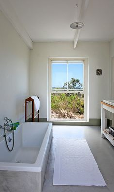 We arrived to find the most gloriously simple home in a sublime setting. Wings is situated in Andrewsfield Private Nature Reserve. Hideaway, Large Couch, Simple House, Property, House, Rental Property, Open Space, Rental, Holiday Rental