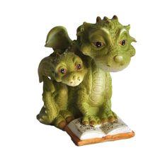 dragons_reading_4216