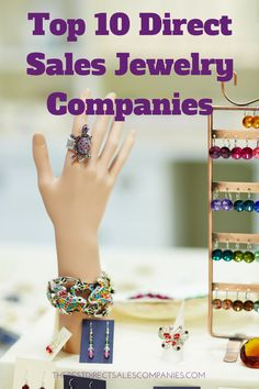 1000 images about home jewelry party on pinterest home