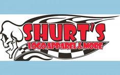Shurts Logo Apparel & More - Clothing and Apparel - Machinists Advantage Partnership Program