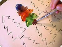 Effie maakt: Effies tutorials