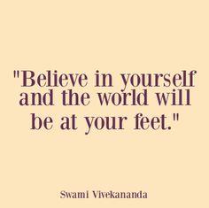https://itunes.apple.com/au/app/swami-vivekananda-inspiring/id892642101?mt=8&at=%26at%3D11lHIX