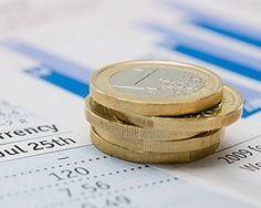 Las empresas lo tienen claro y apuestan sus presupuestos al marketing online