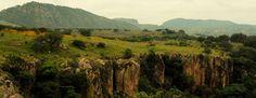 Los Camachos, Jalisco Mexico. Fotografía Benjamin Soto