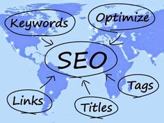 21 SEO tips for beginners to enhance your visibility in Google. 100% guaranteed!