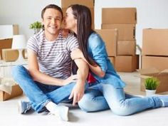 Local Moving Services | Moving services local | Calgary Moving Company