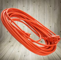 Extensiones Garden Hose, Outdoor, Extensions, Products, Outdoors, Outdoor Games, The Great Outdoors