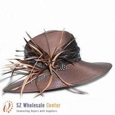 Wholesale hats -   Accessory Wholesale Inc. 513f19e7fdec