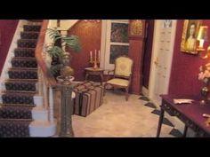 Dollhouse Video - YouTube мечта!!!