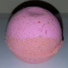 This bath product hydrates, invigorates and fills you with energy. Each bath bomb fizzes in warm water, changes water color, fills bathroom with a very pleasant scent and makes your skin soft and gentle. The delicate color, beautiful packaging and a pleasant smell are sure to make SOAPY's bath bombs…