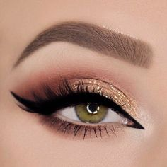 Eyebrow correction: advice on staining and make-up . - no make up makeup Makeup Goals, Makeup Inspo, Makeup Inspiration, Beauty Makeup, Hair Makeup, Eyebrow Makeup, Eyebrow Grooming, Make Up Beratung, Best Eyebrow Products