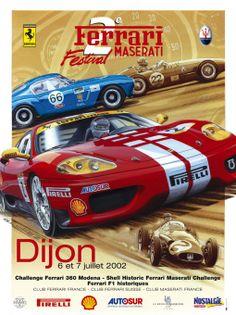 Ferrari Festival 02