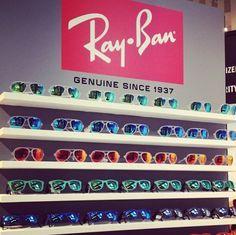 cheap ray bans sunglasses store