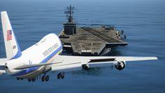 221 Best Flight Disasters images   Microsoft flight