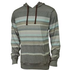 #Billabong Mens Knit Movement Tar