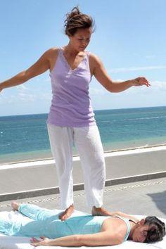 Photo of Sinergia Bodywork Puerto Morelos, Mexico Christmas, Trip Advisor, Yoga