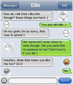 New Funny Pictures Fails Awkward Moments Text Messages Ideas Text Jokes, Funny Text Fails, Funny Text Messages, Flirting Quotes For Her, Flirting Texts, Flirting Humor, Texting, Sad Texts, Funny Tweets
