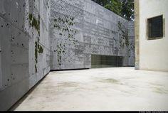 Gallery of San Telmo Museum / Nieto Sobejano Arquitectos - 16