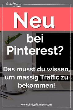 Wieso solltest du unbedingt auch Pinterest nutzen? Willst du massenhaft Traffic. Kostenlos? Und viel mehr als das was du via Facebook bekommst? Pinterest ist für deine Trafficgenerierung viel effektiver als Facebook oder Twitter. Die Wahrscheinlichkeit, dass ein Besucher von einem Social Media Posts auf deine Website weiterklickst ist geringer als es bei Pinterest ist. Pinterest ist auch keine Social Media Netzwerk, sondern eine Suchmaschine. Wie Google, nur viel visueller.
