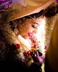 The tying of the knot💕❤ . - The tying of the knot💕❤ . – The tying - Indian Wedding Couple Photography, Bride Photography, Photography Editing, Photography Ideas, Wedding Stills, Wedding Poses, Wedding Couples, Wedding Ideas, Wedding Pictures