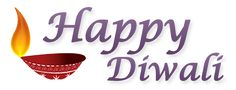 Happy diwali wishes text png 2019 Diwali Vector, Diwali Fireworks, Diwali Lamps, Happy Diwali 2017, Happy Diwali Photos, Diwali Pictures, Diwali Greetings, Diwali Wishes