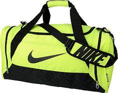 NIKE Brasilia 6 Duffel Bag - Medium