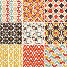 depositphotos_18880325-Seamless-retro-pattern.jpg (1024×1023)