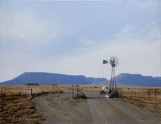 A gallery showcasing the fine art paintings of South African Artist Peter Bonney specializing in photo in realism acrylic medium on canvas. Hiking Photography, Landscape Photography, Landscape Art, Landscape Paintings, Landscapes, Africa Painting, Photo Sculpture, South African Artists, Creative Posters
