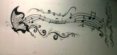 yoldaş & müzik odası duvar resmi